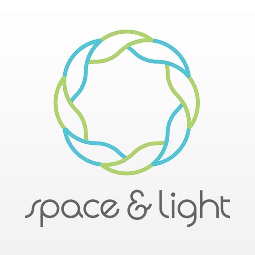 Space & Light Studios: Yoga