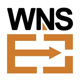 WNS Careers on Mobile – Experience Outperformance with WNS!