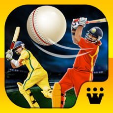 ‎World T20 Cricket Champs 2016