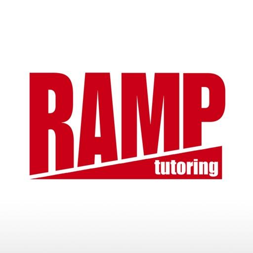 RAMP Tutoring