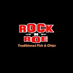 Rock n Roe Fish Bar