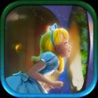 Alice - Behind the Mirror - Ein Abenteuer-und Suchspiel icon