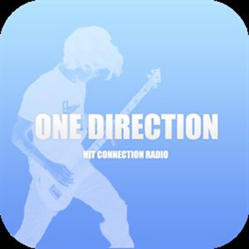 Hit Connection: One Direction Radio version