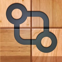 Codes for Connect it! Wood Puzzle Hack