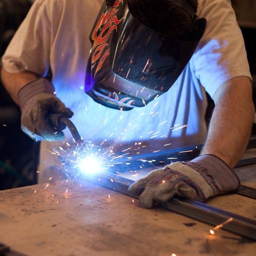 Metal Fabrication Master Class