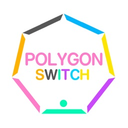 Polygon Switch