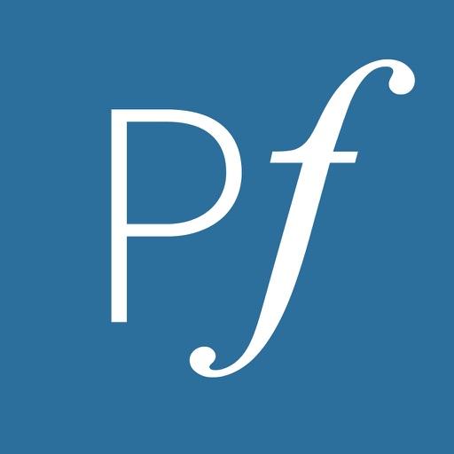 ProFormula - Real Estate Investment Analysis