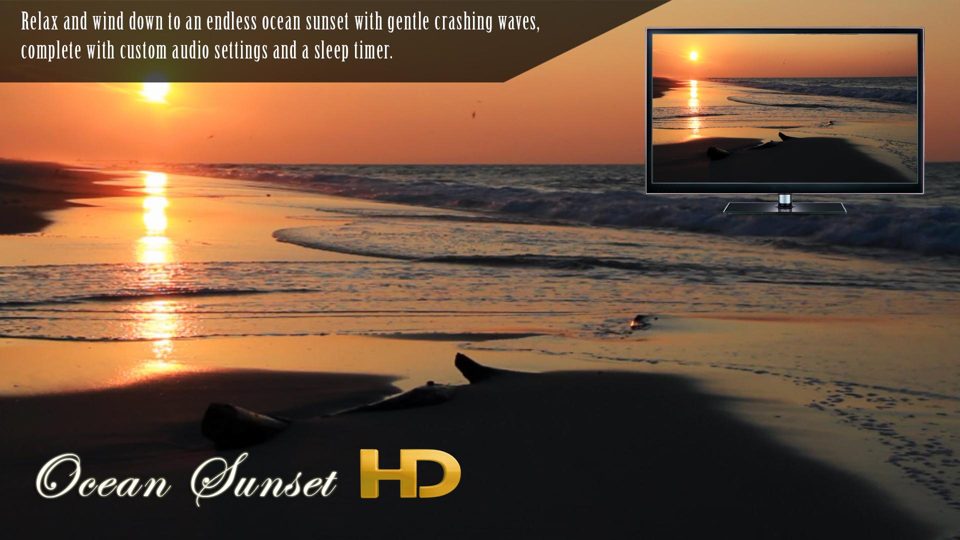 Relaxify HD Pack I screenshot 10