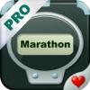 Marathon Trainer Pro - Run for American Heart