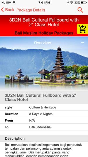 Honhub Travel Tours Sdn Bhd