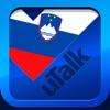 uTalk Classic Lernen Sie Slowenisch