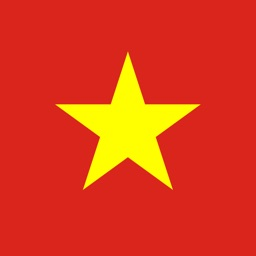Speak Vietnamese Travel Phrasebook Lite