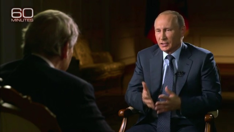 60 Minutes All Access screenshot-4