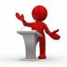 名人开课啦-【有声】名人演讲合集,励志名言成功的阶梯