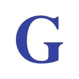 Evening Gazette (Teesside) Newspaper for iPad