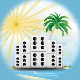 Island Domino