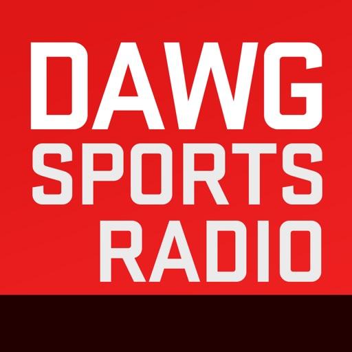Dawg Sports Radio