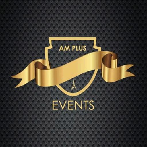 AM PLUS EVENTS