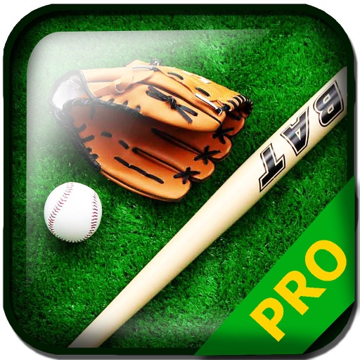 PRO - Out of the Park Baseball 15 Game Version Guide
