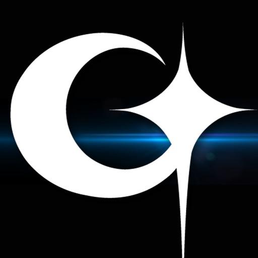 GENESiS Ministry