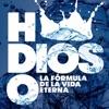 HDiosO