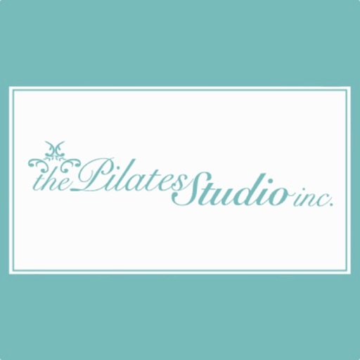 The Pilates Studio Inc