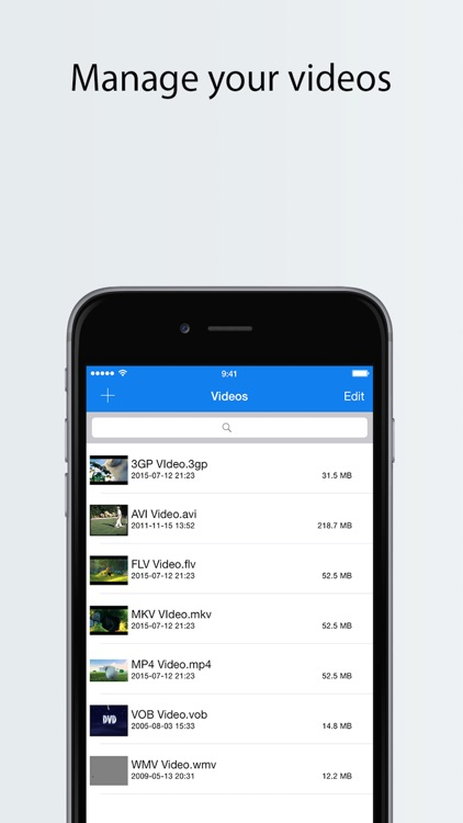 Video Downloader – Get Your favorite Videos