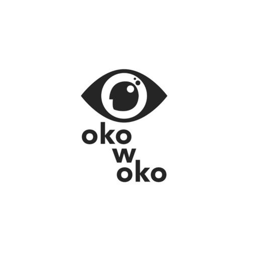 Oko w Oko