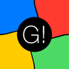 G-Whizz! Plus for Google Apps - The #1 Apps Browser - Richard A Bloomfield Jr.