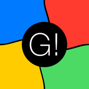 G Whizz Plus For Google Apps app review