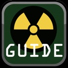 Guide #1 for Fallout Shelter - Vault Strategy Tips icon