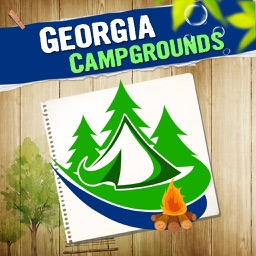 Georgia Campgrounds and RV Parks