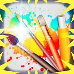 Draw Art-Kids Free