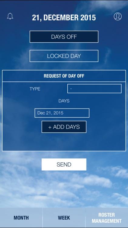 PRS AlbControl screenshot-3