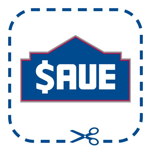 Coupons for Lowe's Home Improvement