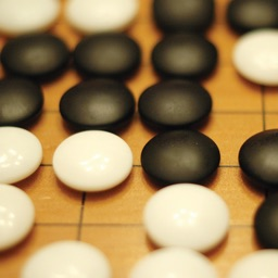 Gomoku Panda Premium (Renju / Caro / Five in a Row)