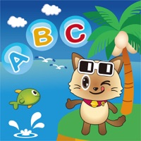 Codes for Fisher Cat Word Hack