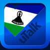 uTalk Classic Learn Sesotho (Southern)