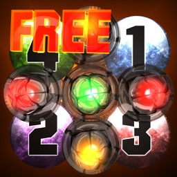 Tactic Explode Free