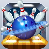 Codes for Galaxy Bowling Hack