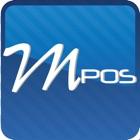 MPos2 icon