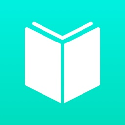 Shelfly - All Your Books In One Place