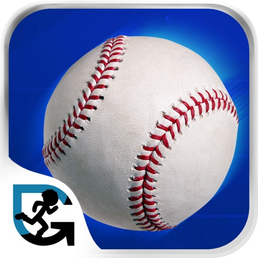 Baseball Mania Derby Slugfest icon