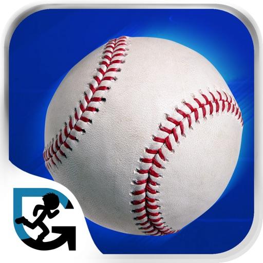 Baseball Mania Derby Slugfest