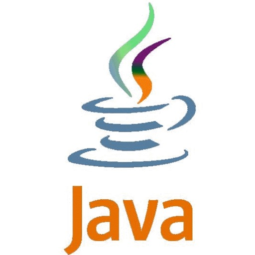 API Specification for Java SE 6