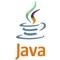*****Best for java developers--API Specification for Java SE 6*****