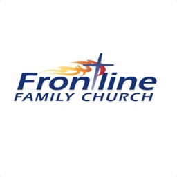 Frontline Family Church