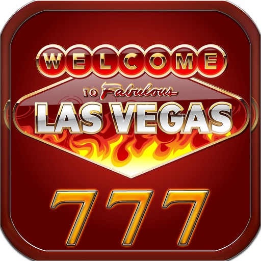 Free Slots 24 7,online Betting Odds,real Payout Online Casino Slot Machine