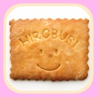 ヒロビジ icon