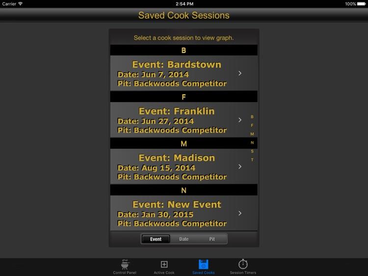 CyberCook screenshot-3